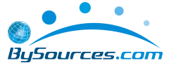 BySources_logo